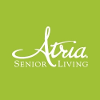Atria Senior Living Group, Inc